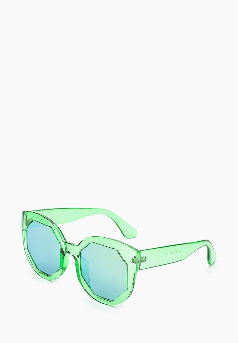 Женские солнцезащитные очки Kawaii Factory (Кавай Фактори) 2006000079594