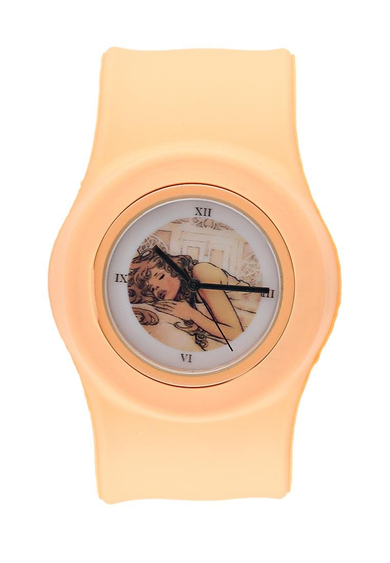 Часы Kawaii Factory (Кавай Фактори) 2055000035864