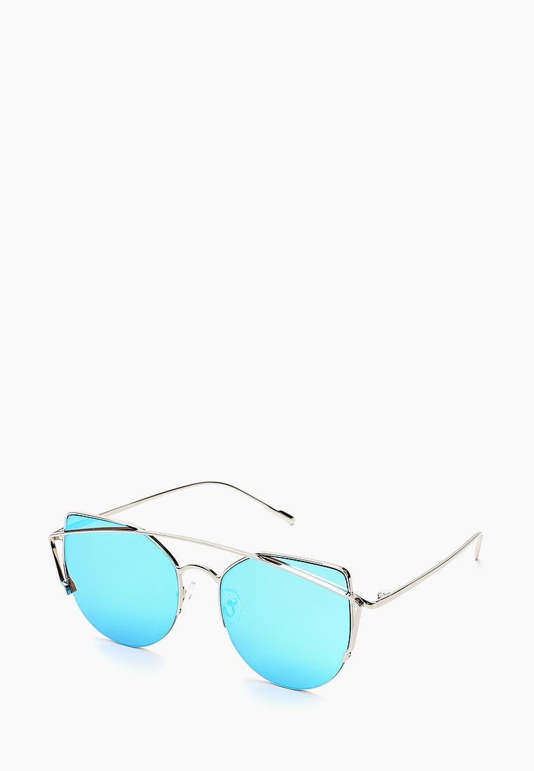 Женские солнцезащитные очки Kawaii Factory (Кавай Фактори) 2006000149488