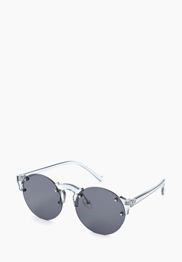 Женские солнцезащитные очки Kawaii Factory (Кавай Фактори) 2006000149600