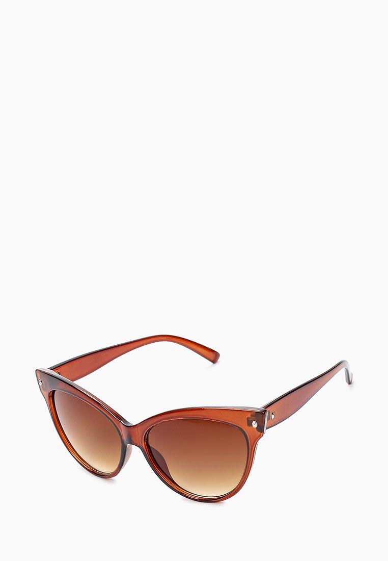 Женские солнцезащитные очки Kawaii Factory (Кавай Фактори) 2006000149655