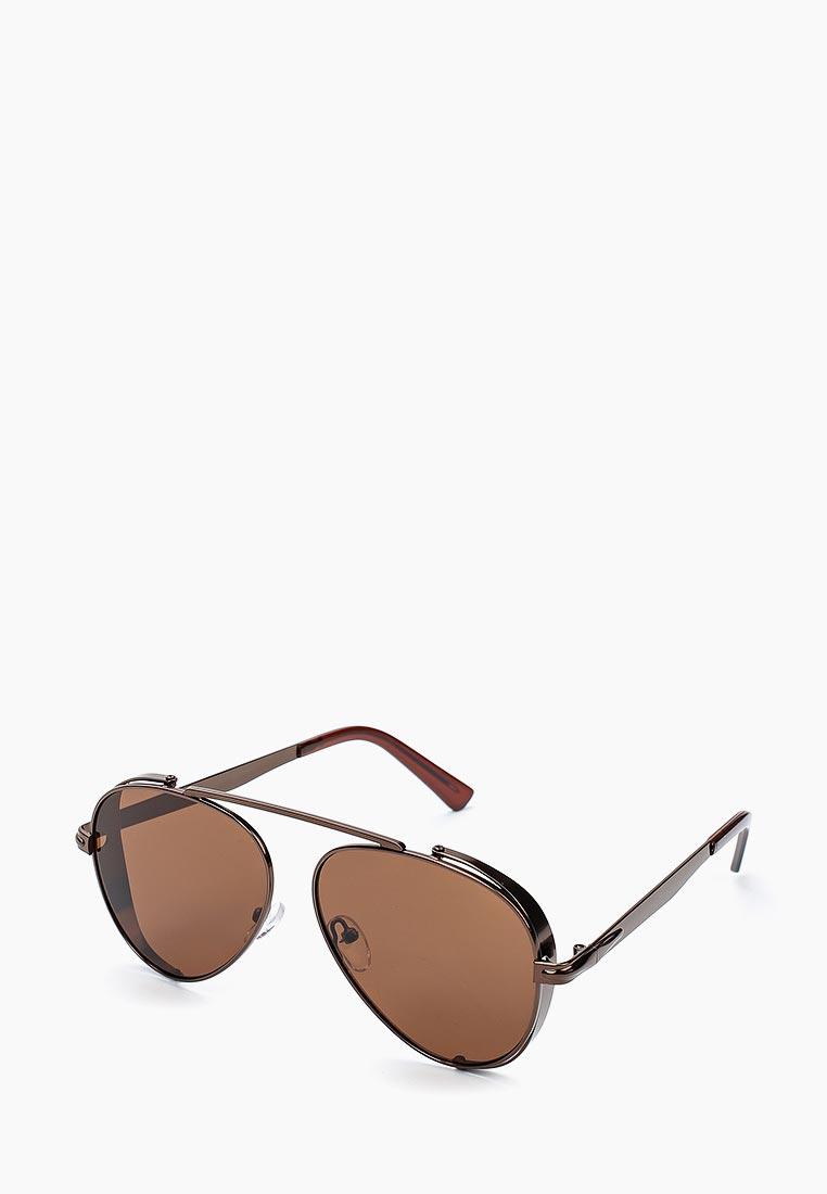 Женские солнцезащитные очки Kawaii Factory (Кавай Фактори) 2006000149709