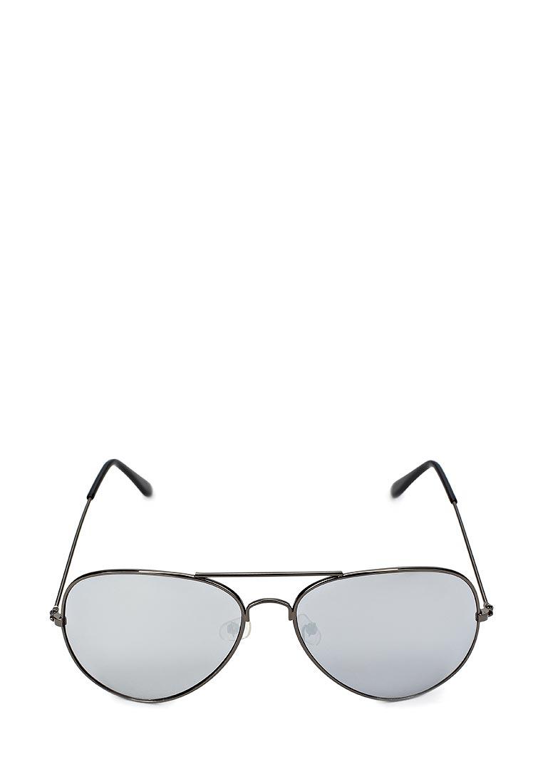 Женские солнцезащитные очки Kawaii Factory 2000000022963