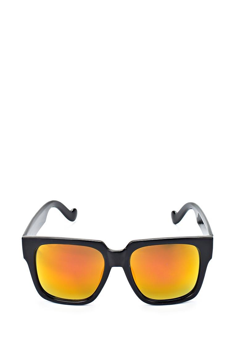 Женские солнцезащитные очки Kawaii Factory (Кавай Фактори) 2000000022840