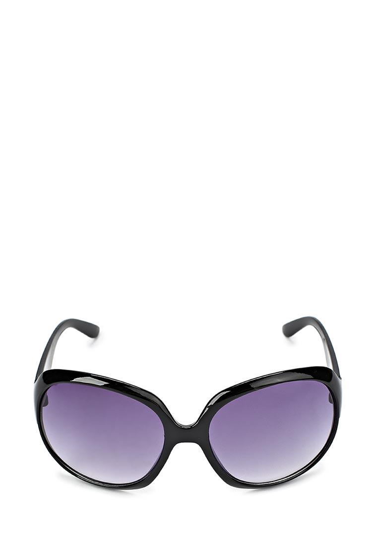 Женские солнцезащитные очки Kawaii Factory (Кавай Фактори) 2000000022802