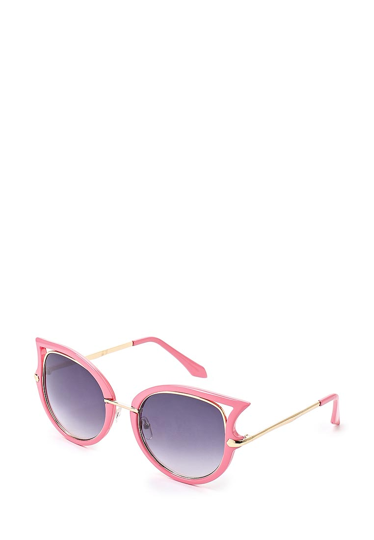 Женские солнцезащитные очки Kawaii Factory (Кавай Фактори) 2000000203102