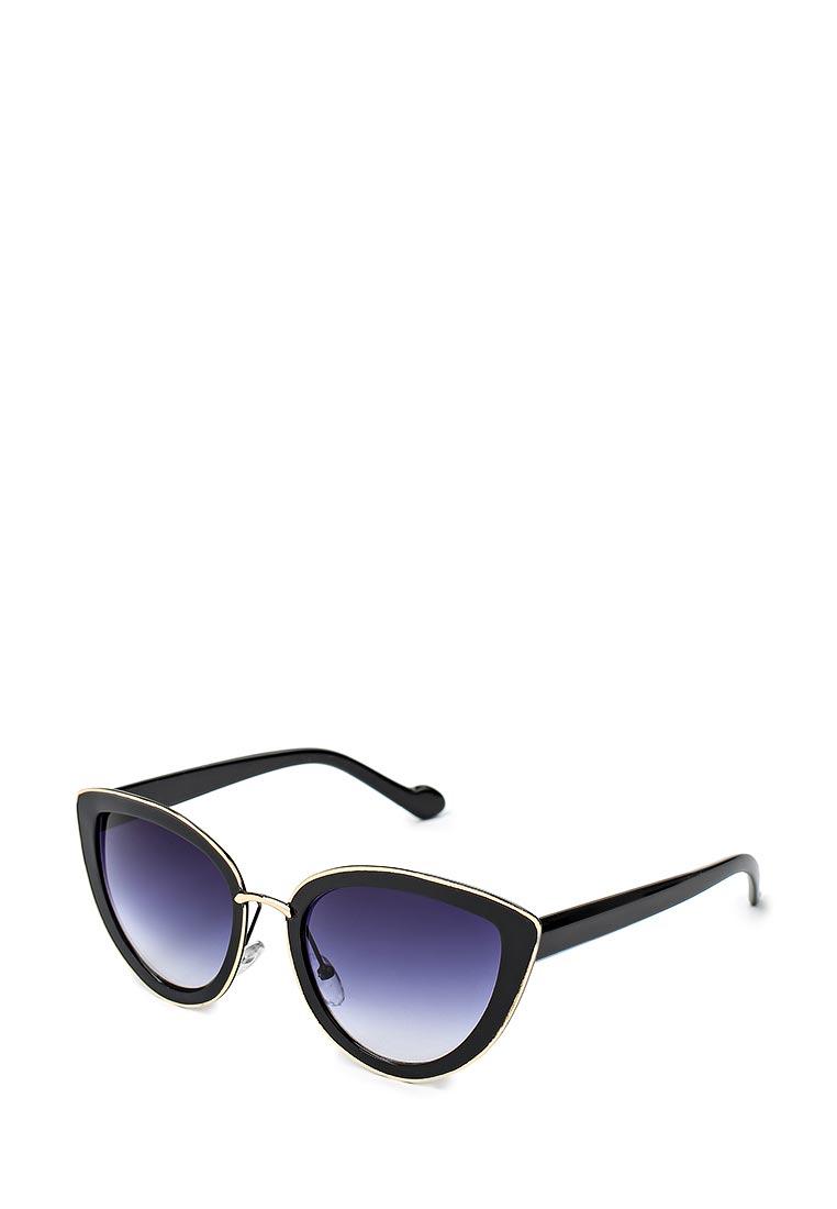 Женские солнцезащитные очки Kawaii Factory (Кавай Фактори) 2000000203126