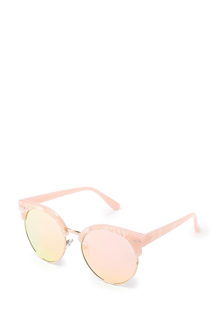 Женские солнцезащитные очки Kawaii Factory (Кавай Фактори) 2000000203157