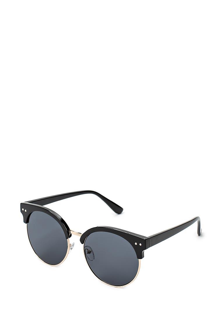 Женские солнцезащитные очки Kawaii Factory (Кавай Фактори) 2000000203171