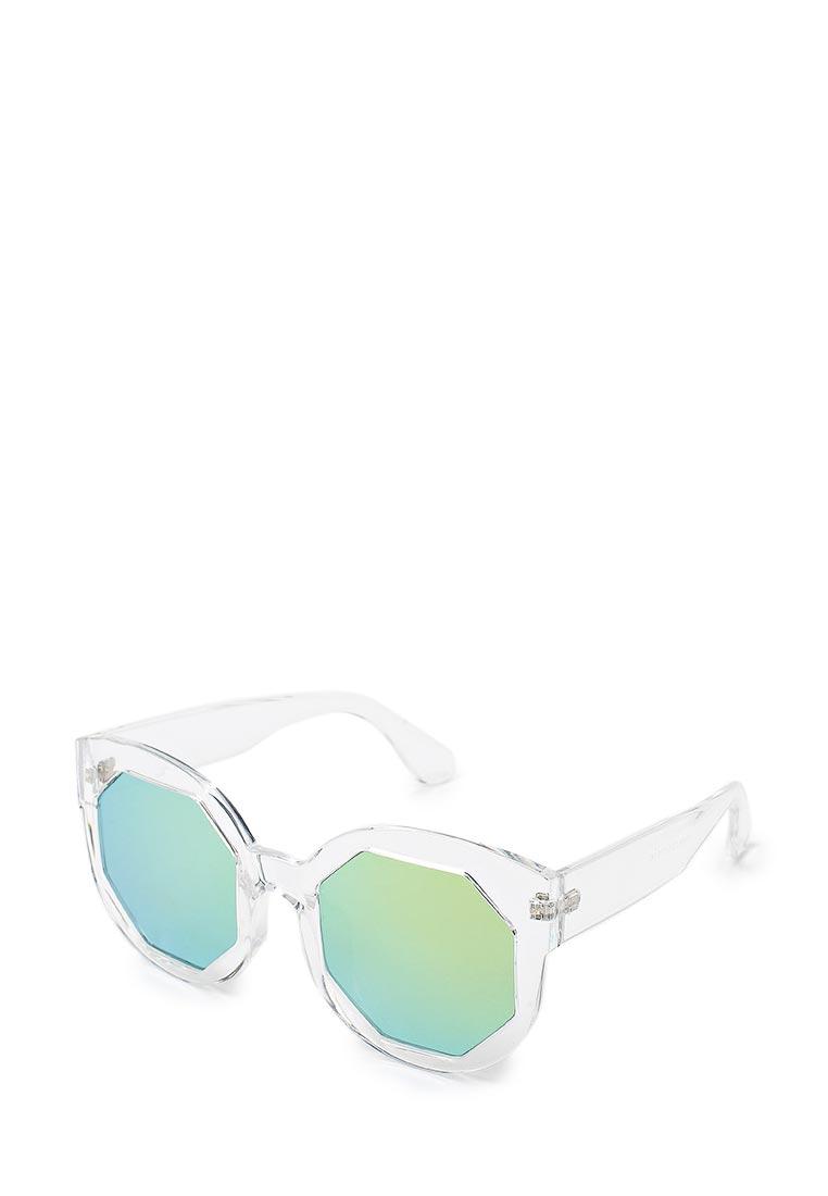 Женские солнцезащитные очки Kawaii Factory (Кавай Фактори) 2000000203218