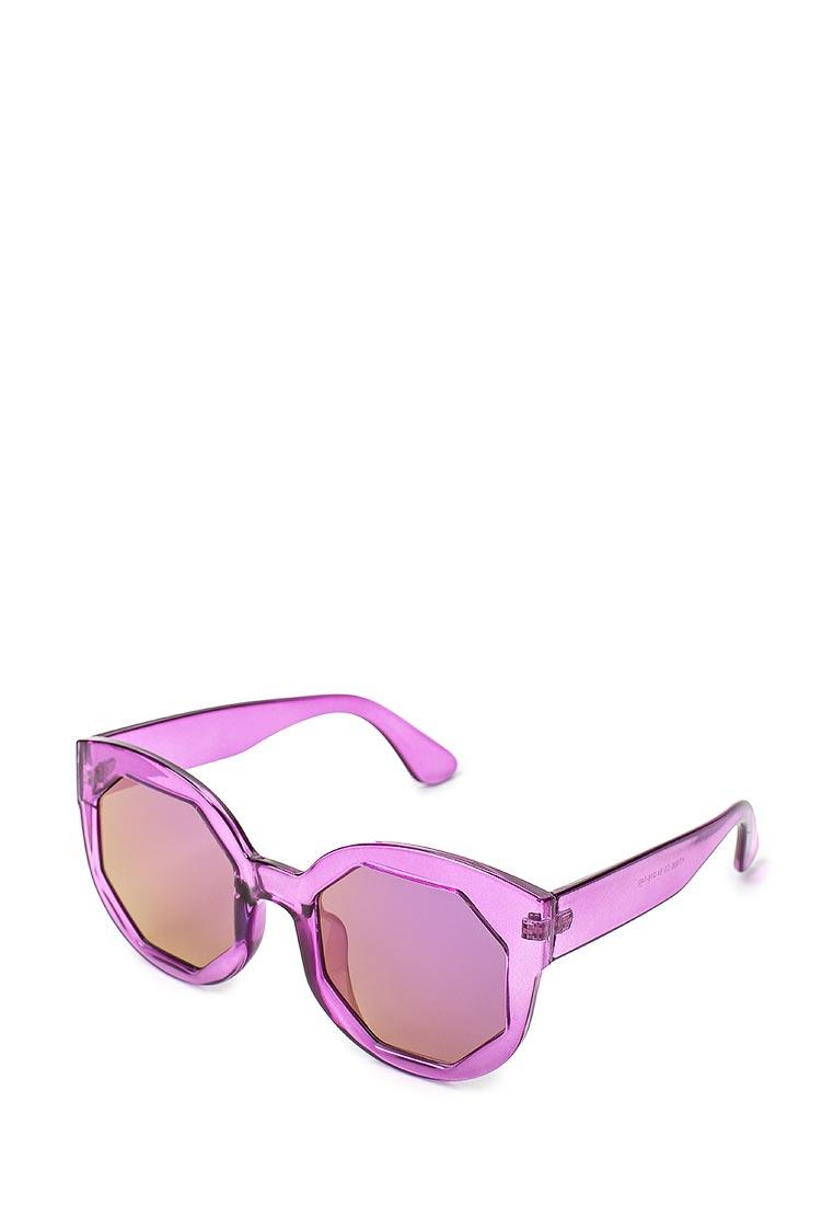 Женские солнцезащитные очки Kawaii Factory (Кавай Фактори) 2000000203201