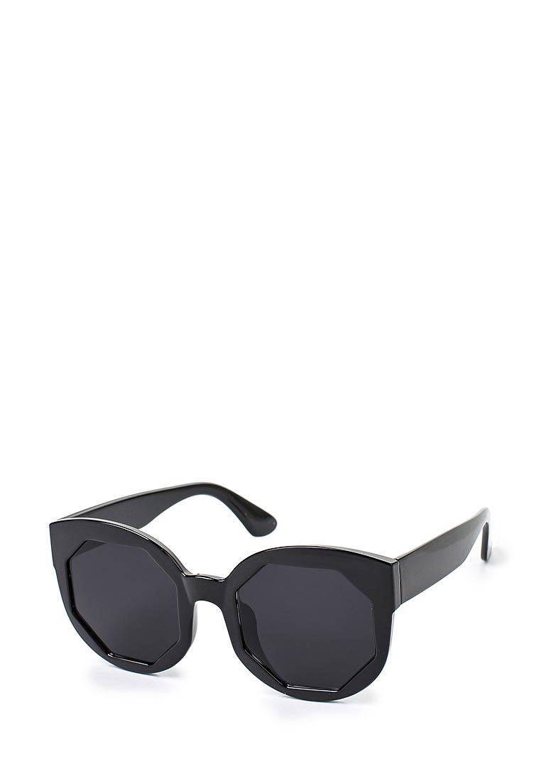 Женские солнцезащитные очки Kawaii Factory (Кавай Фактори) 2000000203195