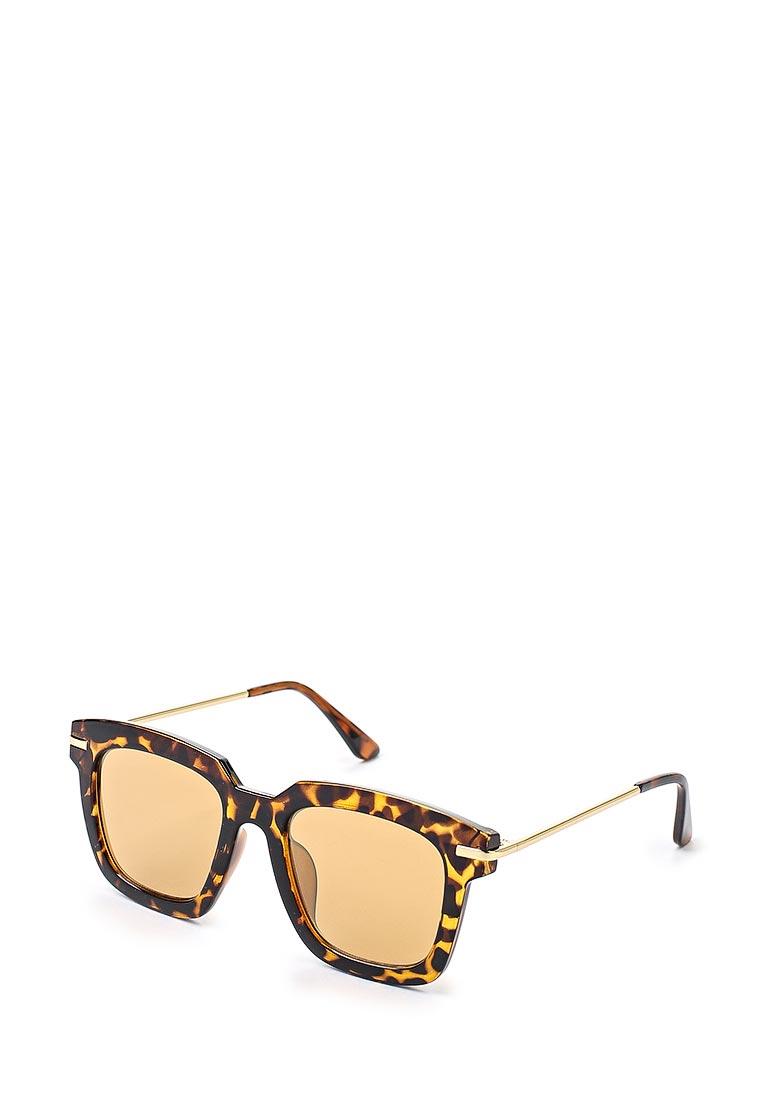 Женские солнцезащитные очки Kawaii Factory 2000000203324