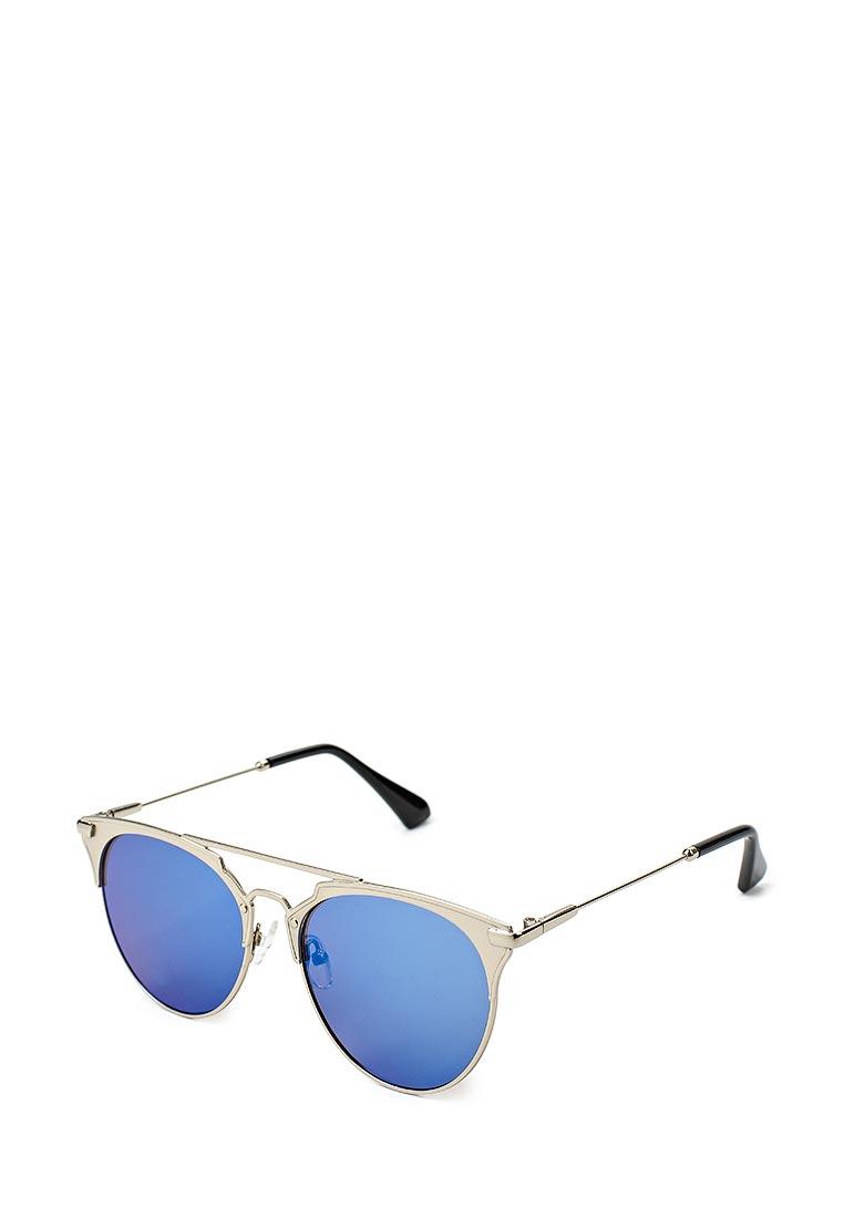 Женские солнцезащитные очки Kawaii Factory (Кавай Фактори) 2000000203270