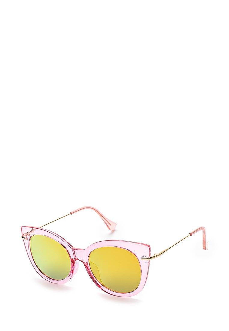 Женские солнцезащитные очки Kawaii Factory (Кавай Фактори) 2000000203317