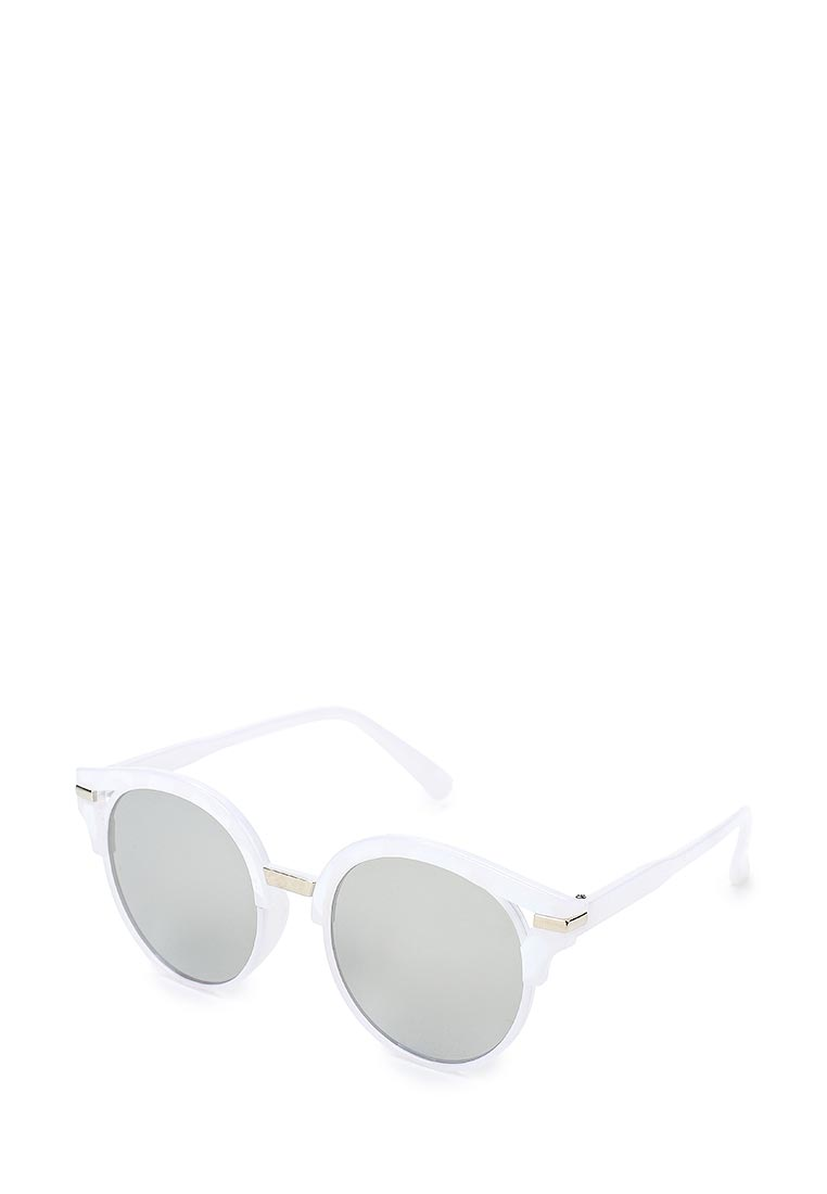 Женские солнцезащитные очки Kawaii Factory (Кавай Фактори) 2000000203355