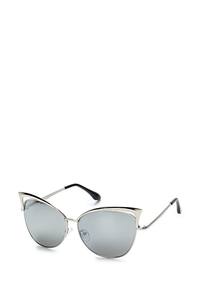 Женские солнцезащитные очки Kawaii Factory 2006000074957