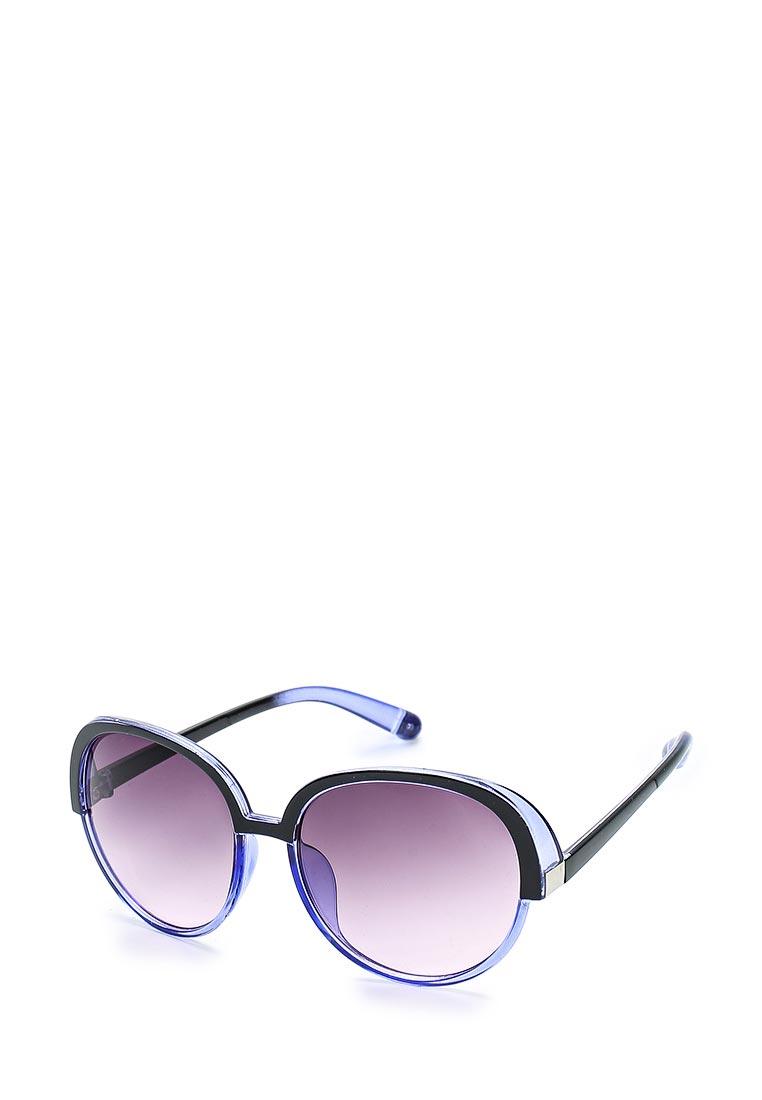 Женские солнцезащитные очки Kawaii Factory (Кавай Фактори) 2006000074865