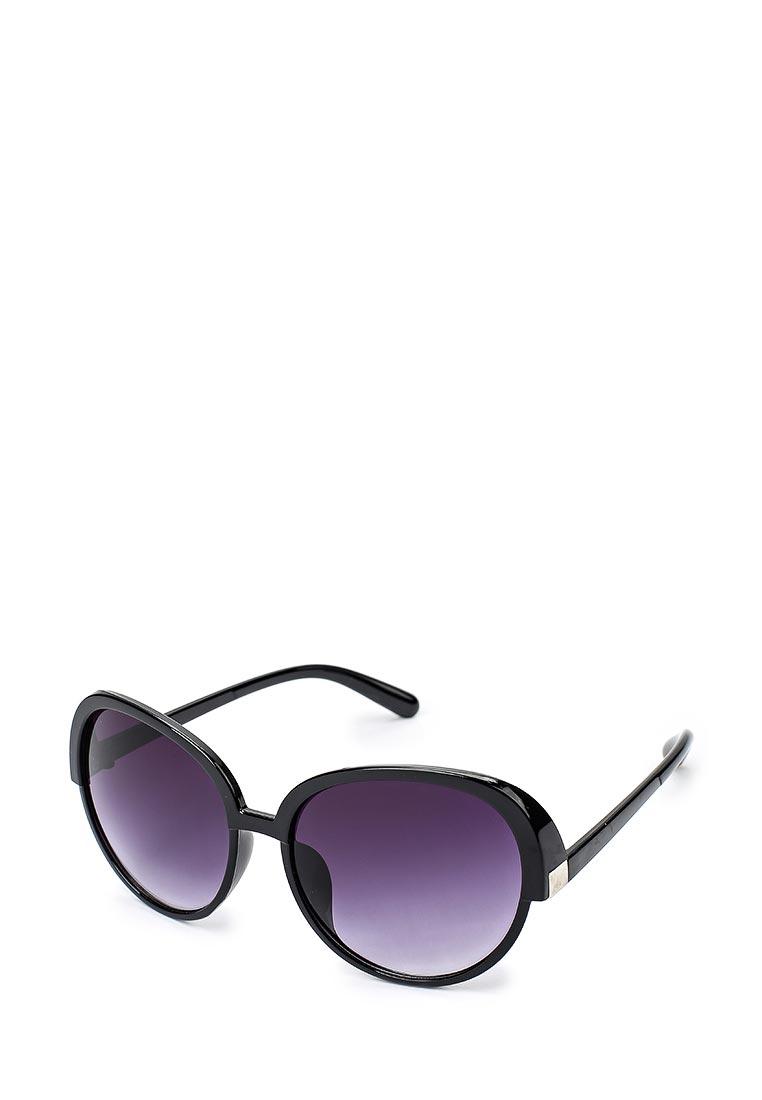 Женские солнцезащитные очки Kawaii Factory 2006000074858