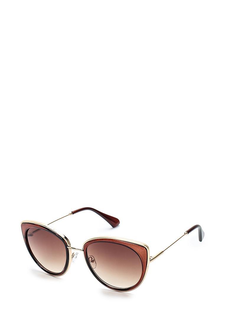 Женские солнцезащитные очки Kawaii Factory 2006000074841