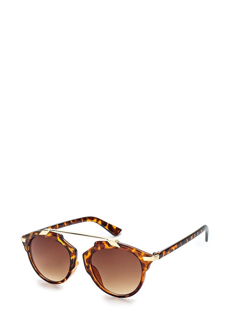 Женские солнцезащитные очки Kawaii Factory 2006000074933