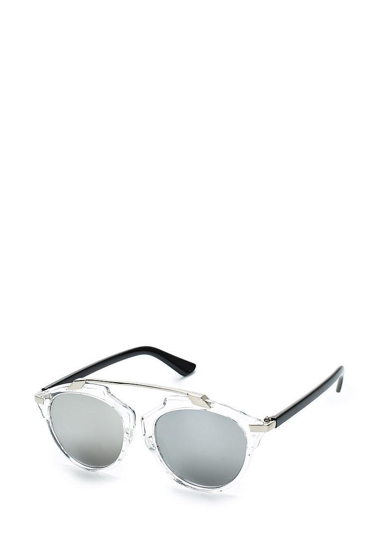 Женские солнцезащитные очки Kawaii Factory 2006000074940