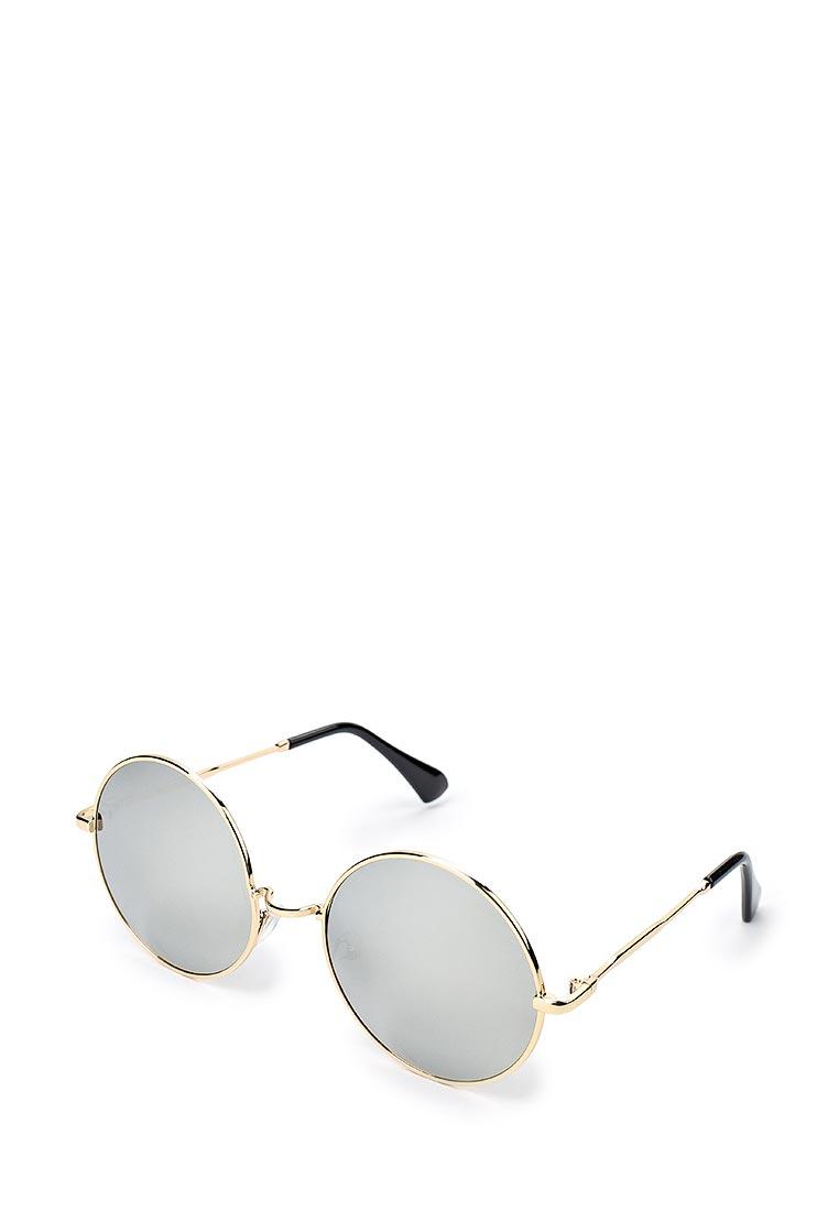 Женские солнцезащитные очки Kawaii Factory 2006000074971