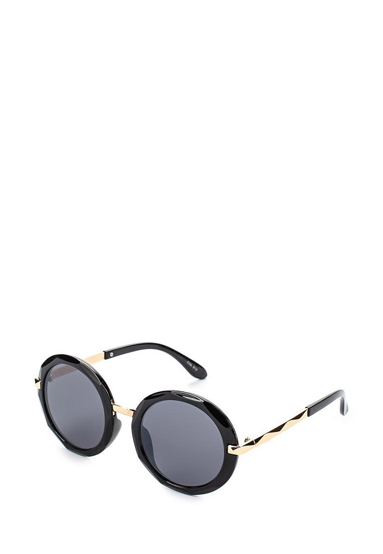 Женские солнцезащитные очки Kawaii Factory 2006000075008