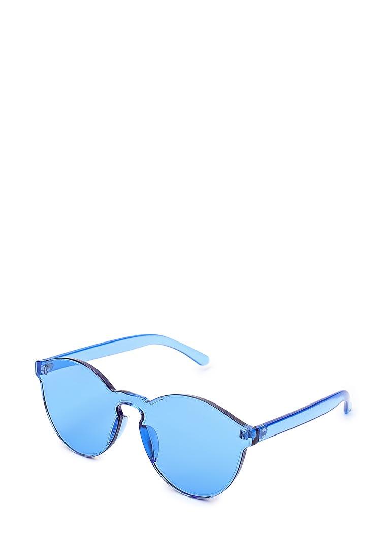 Женские солнцезащитные очки Kawaii Factory (Кавай Фактори) 2006000074803