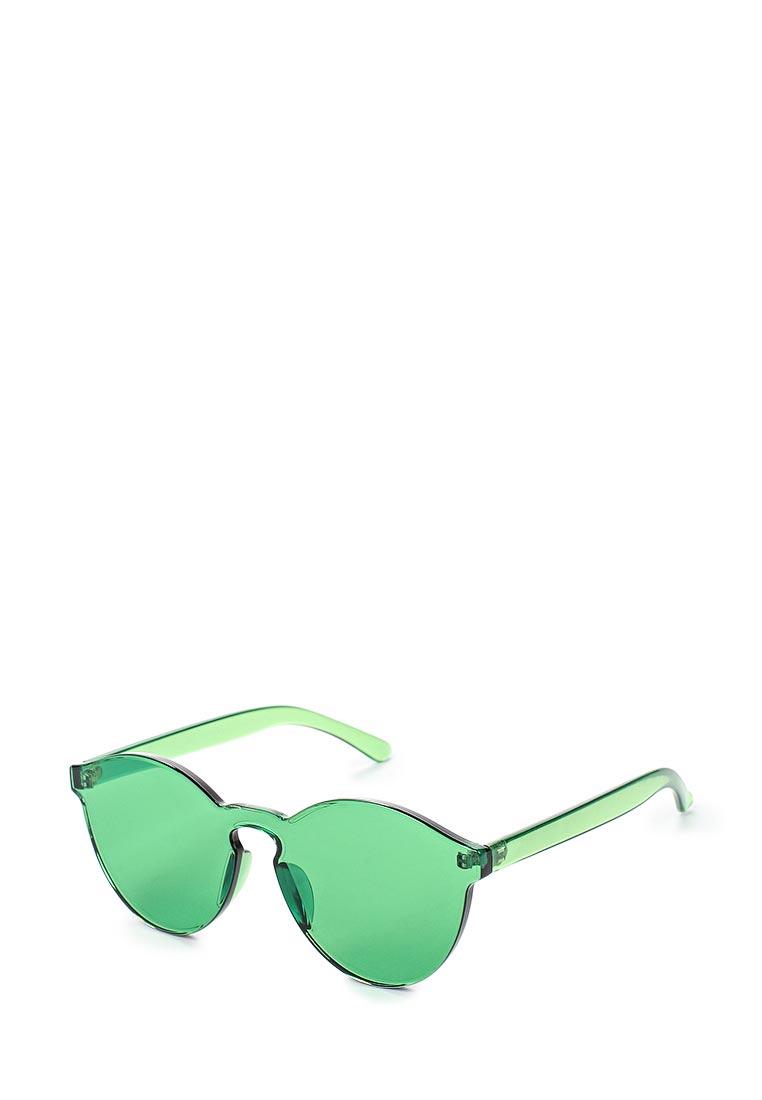 Женские солнцезащитные очки Kawaii Factory (Кавай Фактори) 2006000074834