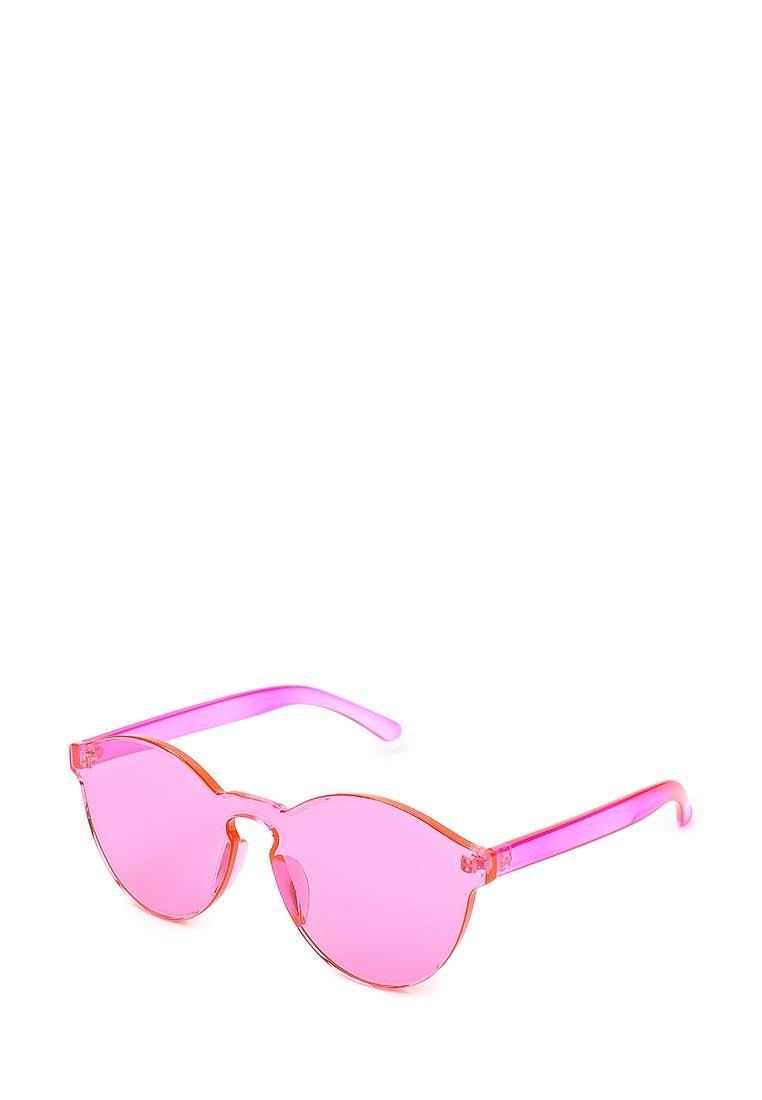 Женские солнцезащитные очки Kawaii Factory (Кавай Фактори) 2006000074827