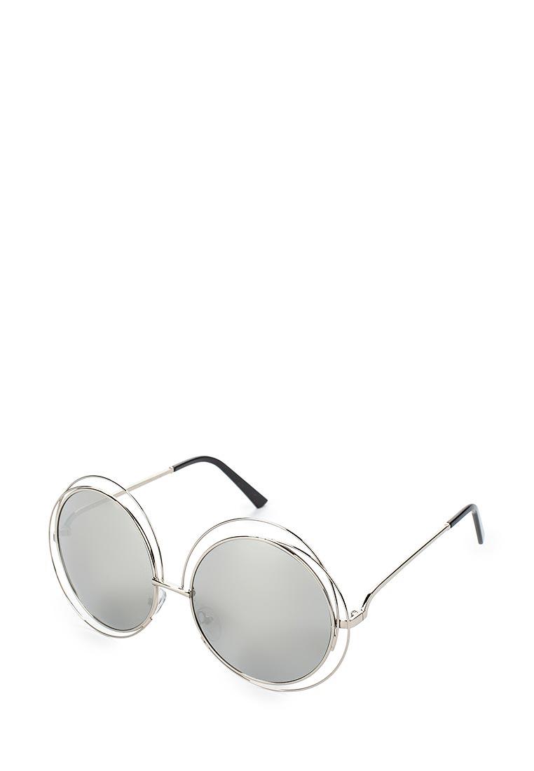 Женские солнцезащитные очки Kawaii Factory 2006000074919