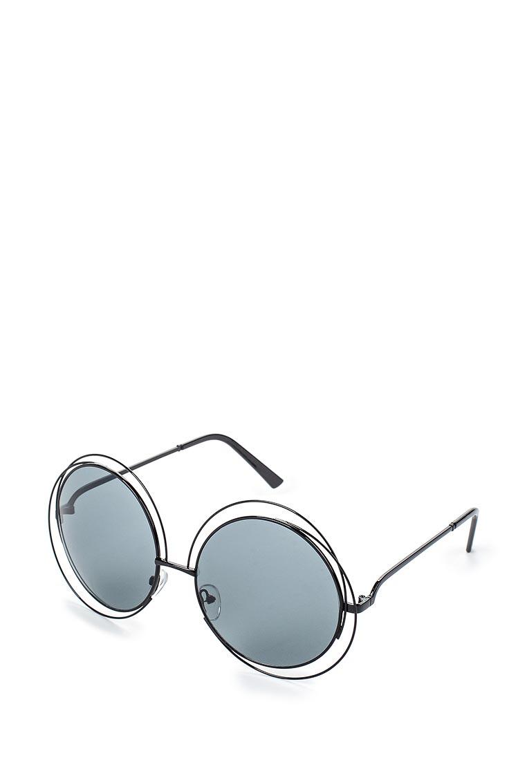 Женские солнцезащитные очки Kawaii Factory (Кавай Фактори) 2006000074896