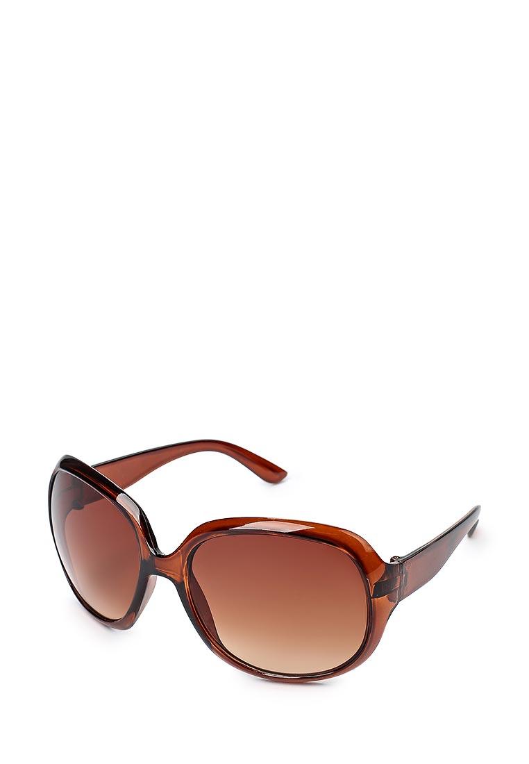 Женские солнцезащитные очки Kawaii Factory (Кавай Фактори) 2006000074889