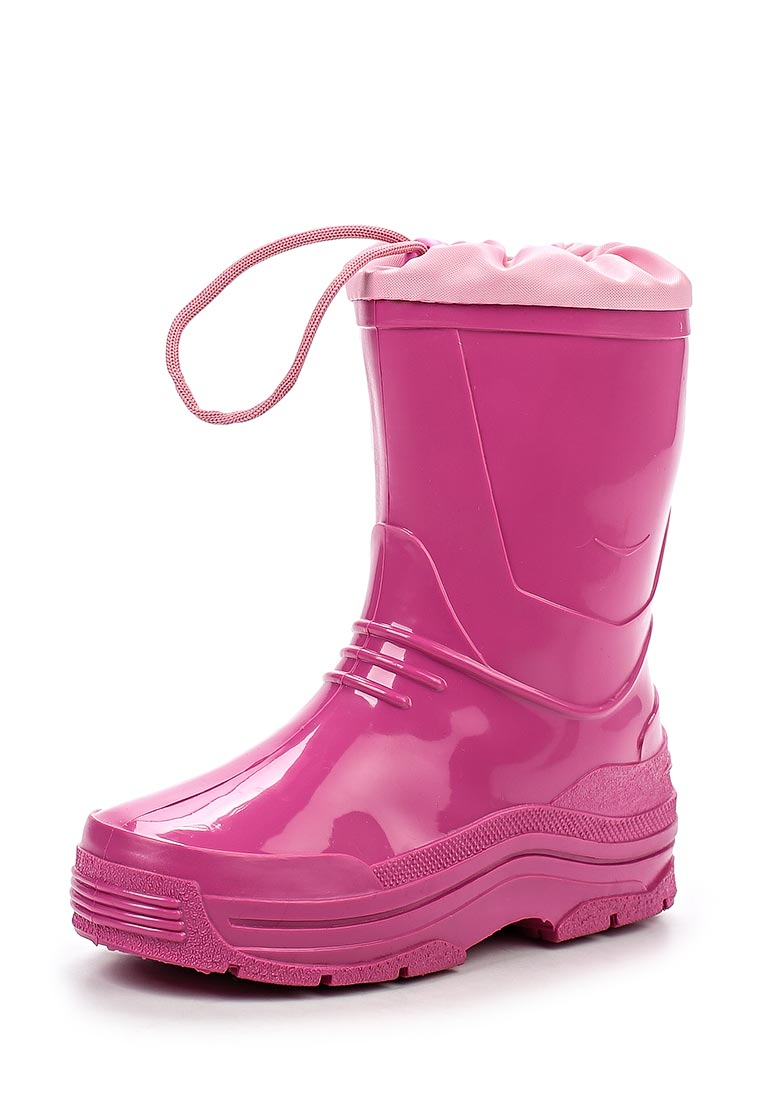 Резиновая обувь Каури 495 НУ