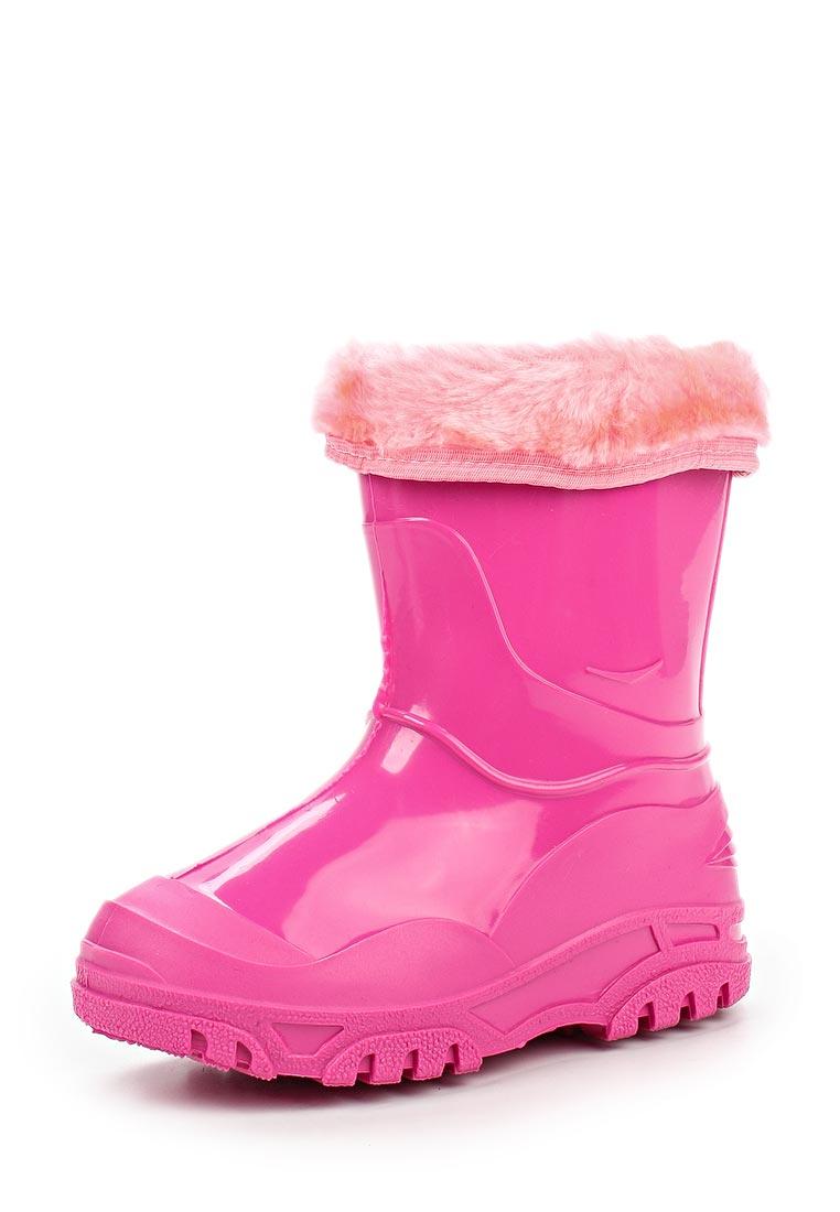Резиновая обувь Каури 702 У