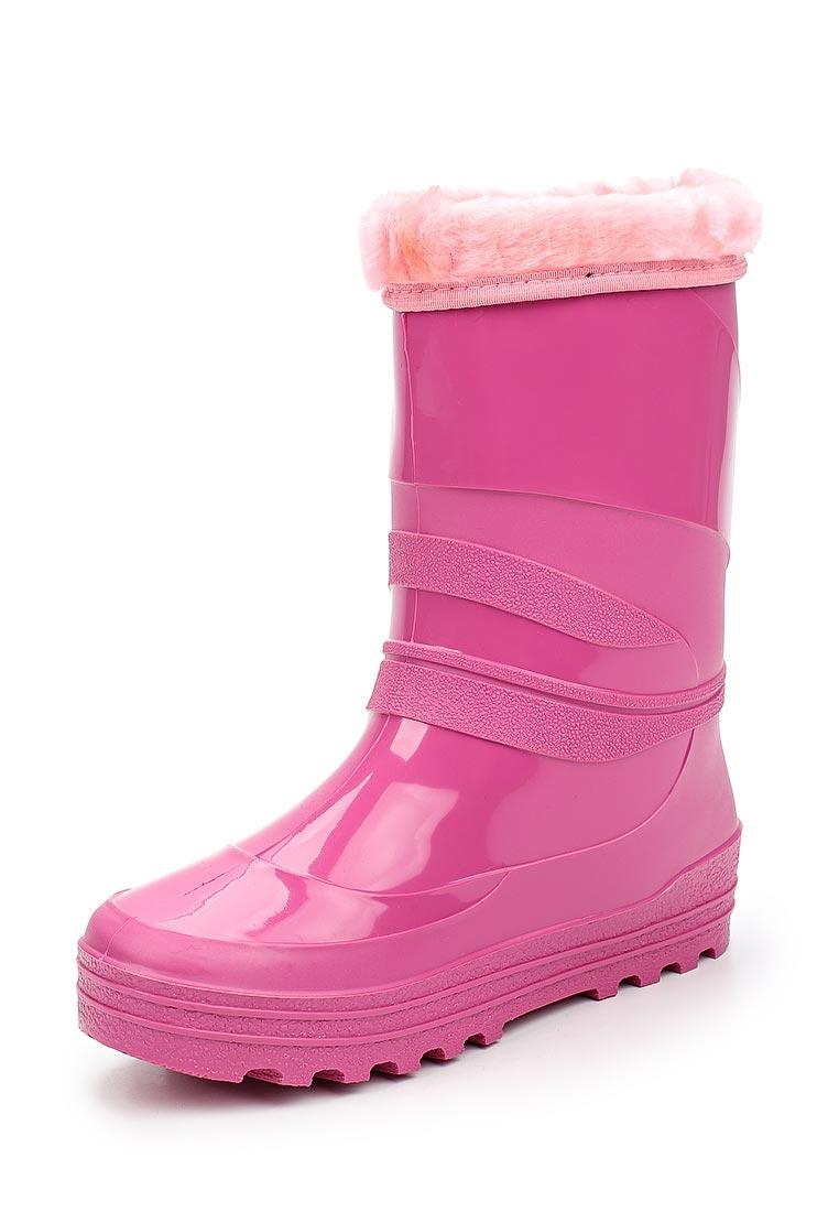 Резиновая обувь Каури 499-18 У