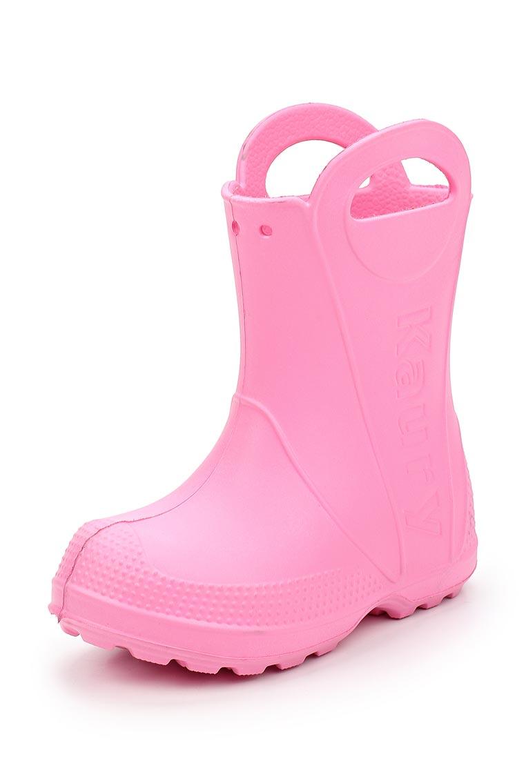Резиновая обувь Каури 790