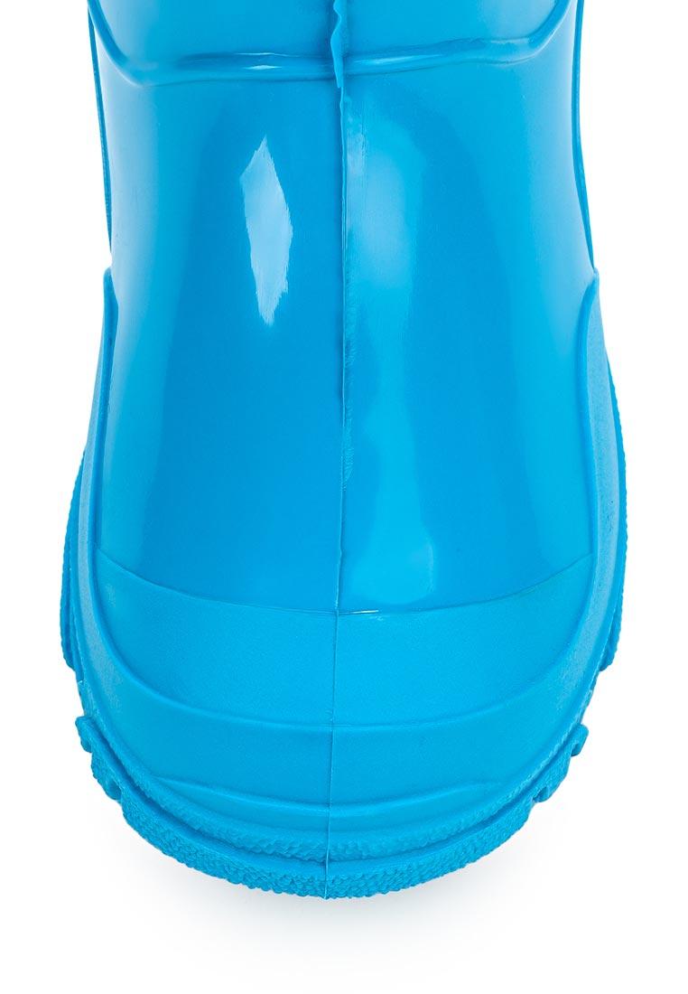 Резиновая обувь Каури 702 У: изображение 9
