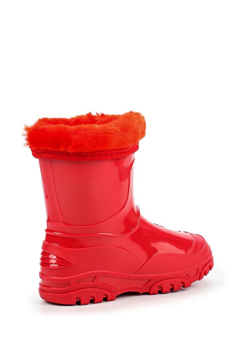 Резиновая обувь Каури 702 У: изображение 7