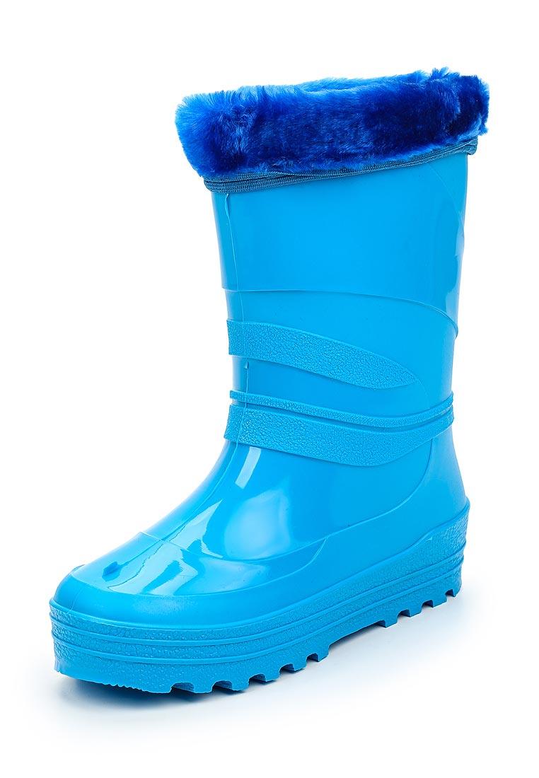 Резиновая обувь Каури 499 У