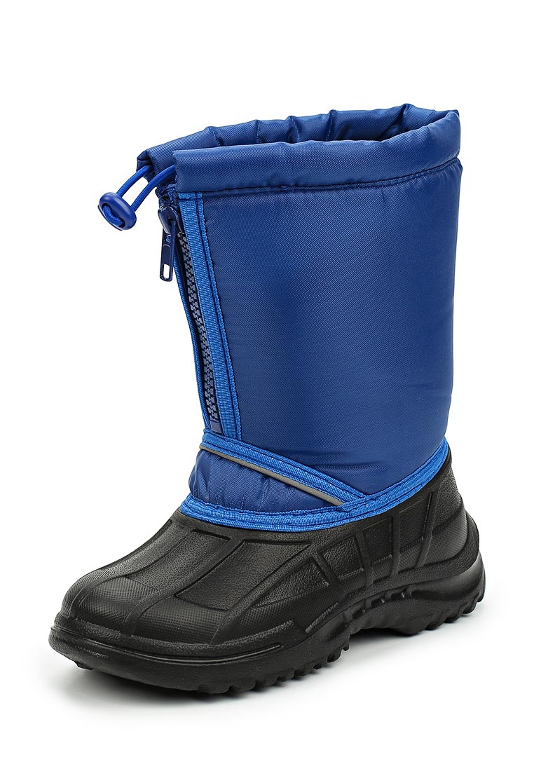 Резиновая обувь Каури 690 МУП