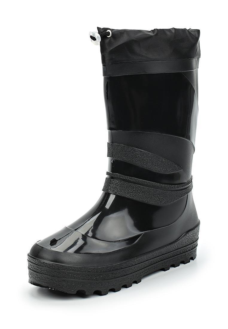 Резиновая обувь Каури 499 НУ