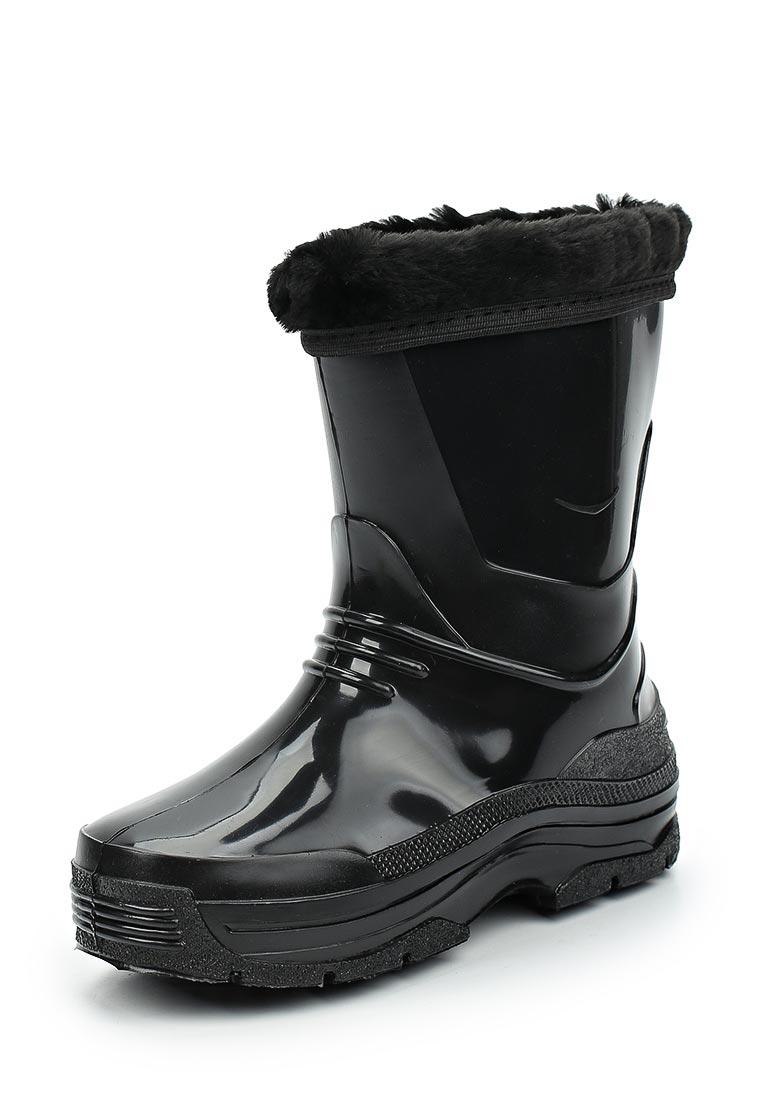 Резиновая обувь Каури 495 У