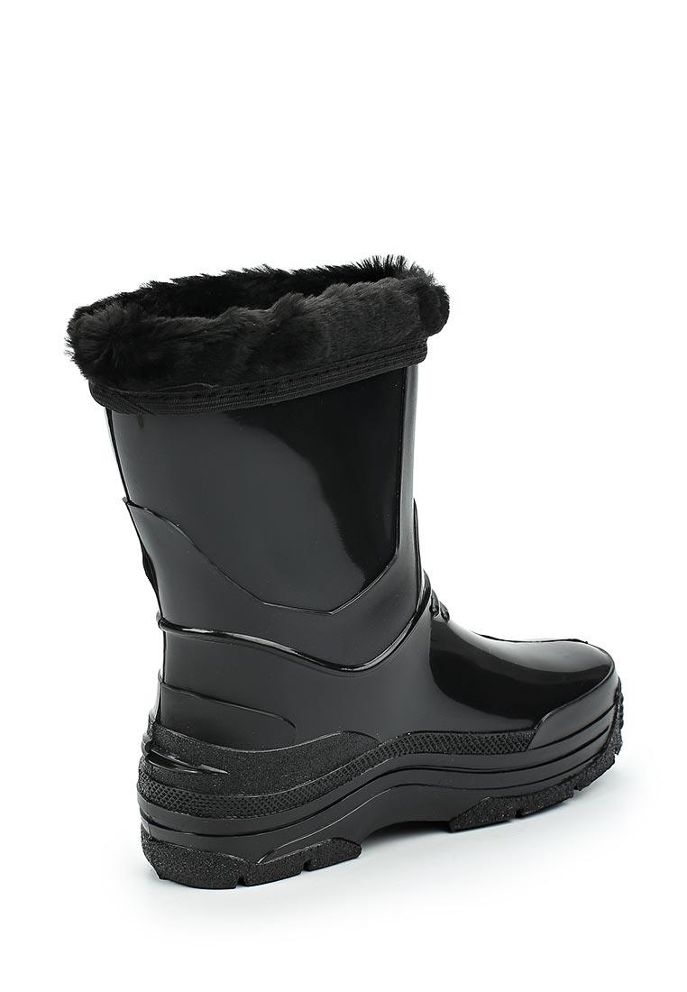 Резиновая обувь Каури 495 У: изображение 7
