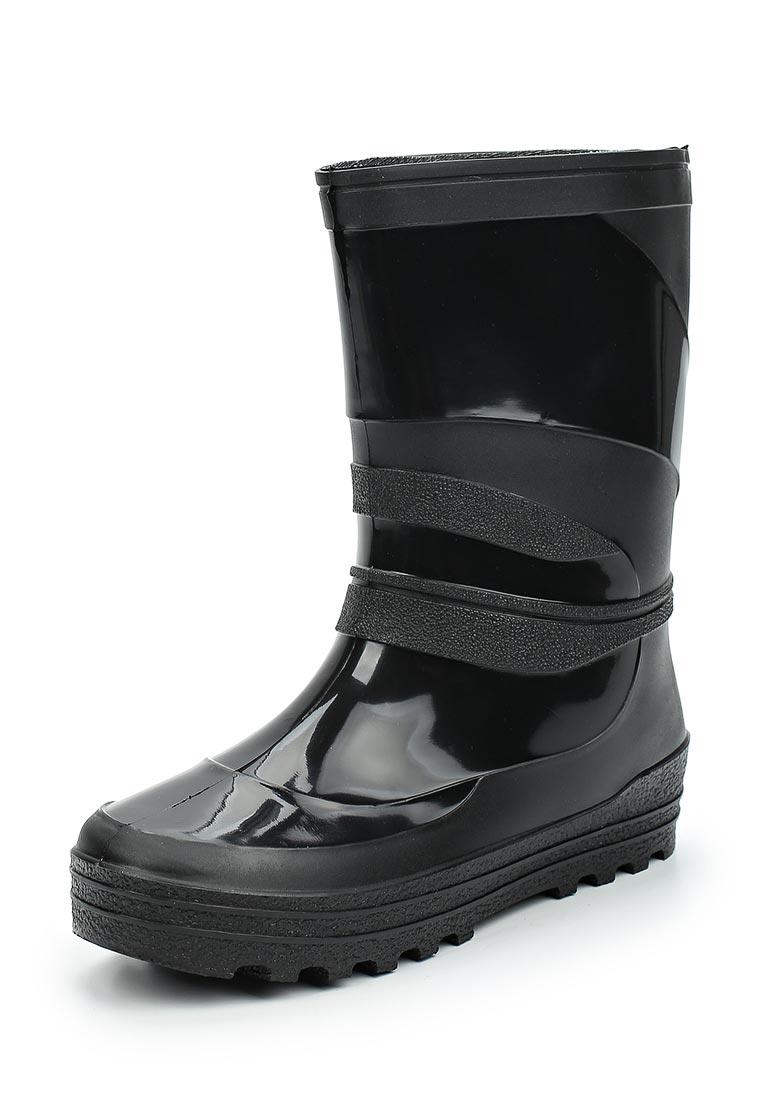 Резиновая обувь Каури 499-18