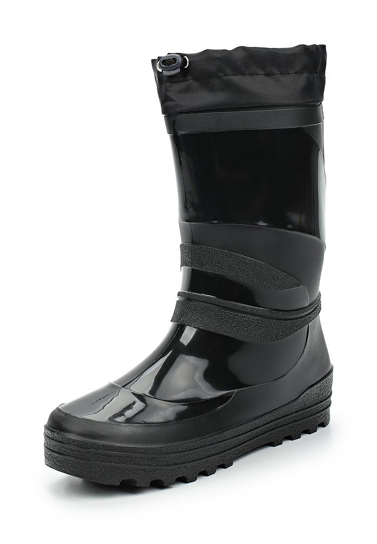 Резиновая обувь Каури 499-18 НУ