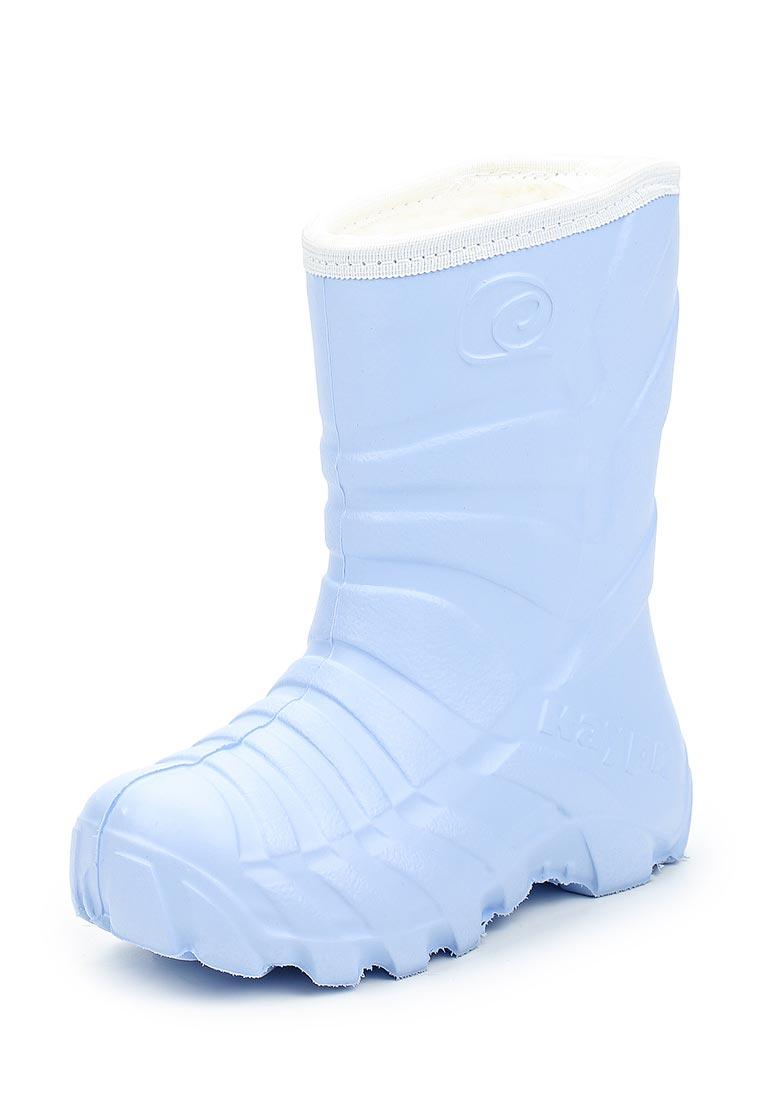 Резиновая обувь Каури 590 У