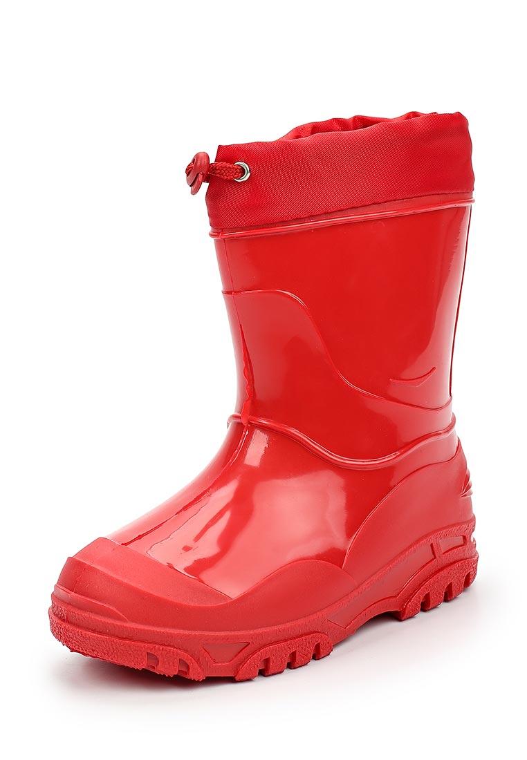 Резиновая обувь Каури 702 НУ