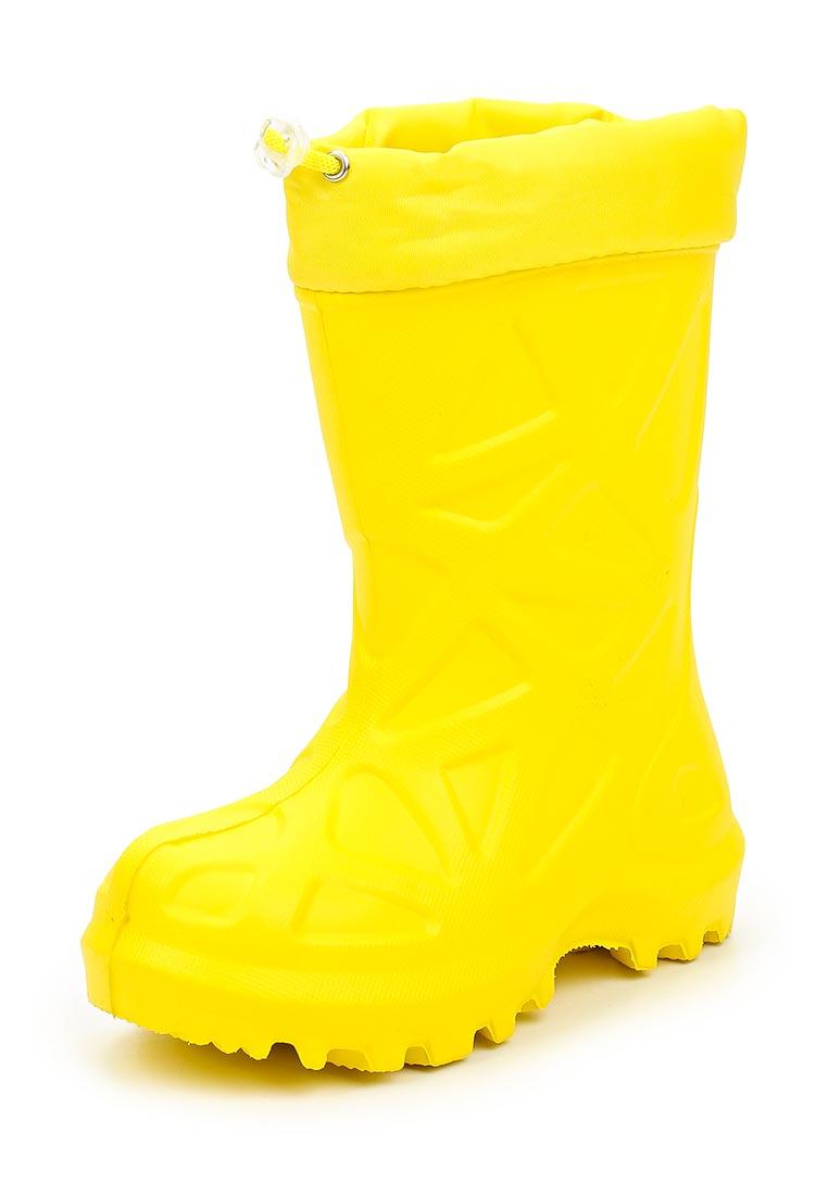 Резиновая обувь Каури 491 НУ